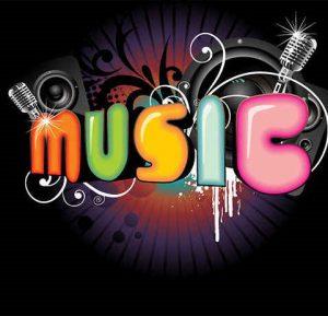 دانلود ریمیکس هندی Main Woh Chaand (Remix) از Darshan Raval