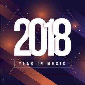 دانلود پربازدیدترین آهنگ های رادیو جوان سال 2018