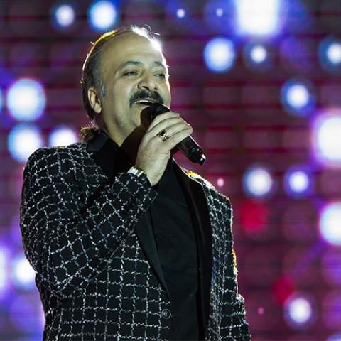 دانلود آهنگ آذری گل گل ای پری از مسعود امیر سپهر