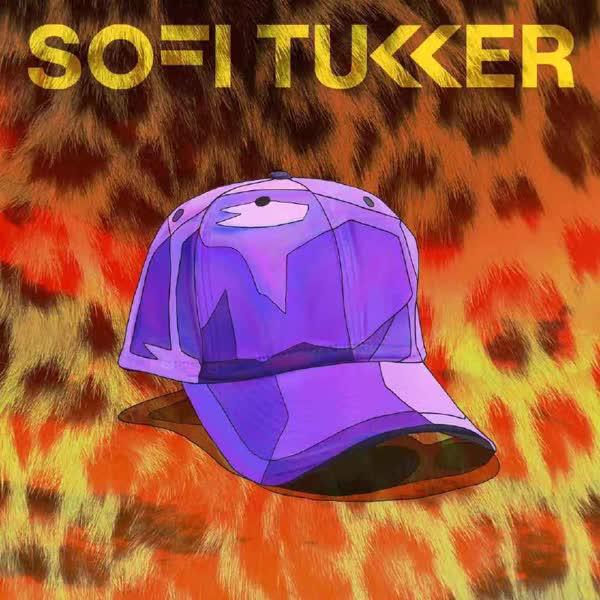 دانلود آهنگ Purple Hat از Sofi Tukker