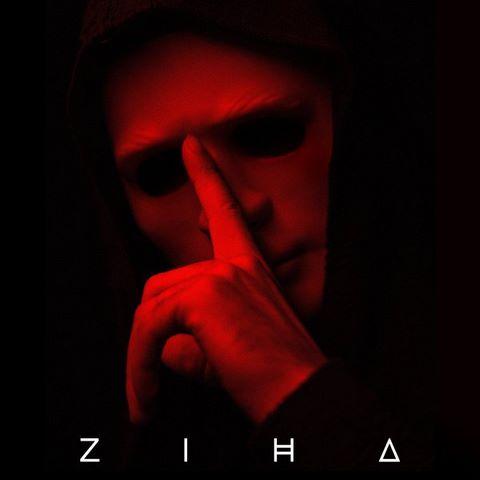 دانلود آهنگ دستم خورد از زیها