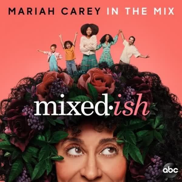 دانلود آهنگ In The Mix از Mariah Carey