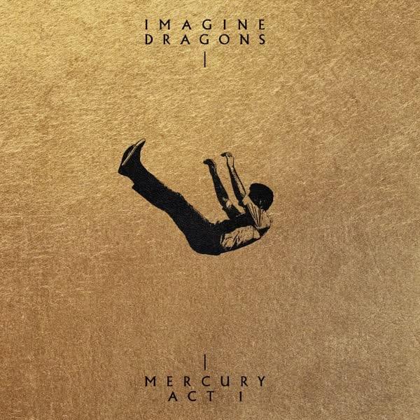 دانلود آهنگ Lonely از Imagine Dragons