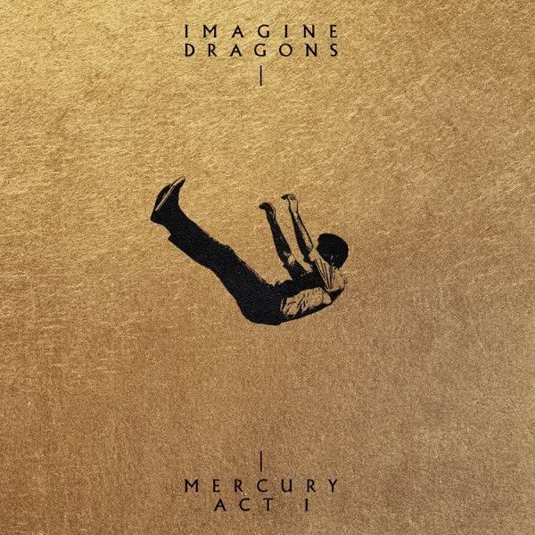 دانلود آهنگ Wrecked از Imagine Dragons