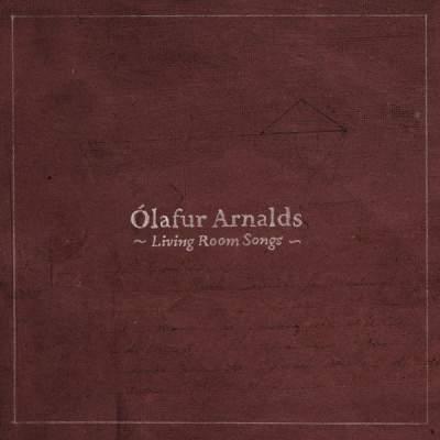 دانلود آهنگ Near Light از Olafur Arnalds
