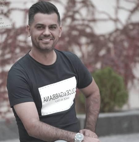 دانلود اهنگ عاشق بی ادعا شهاب رمضان ریمیکس