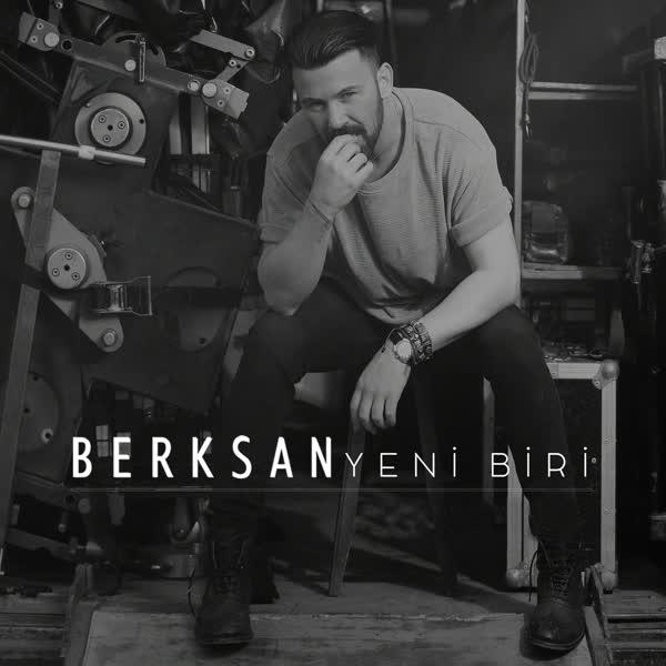 دانلود آهنگ Ben از Berksan