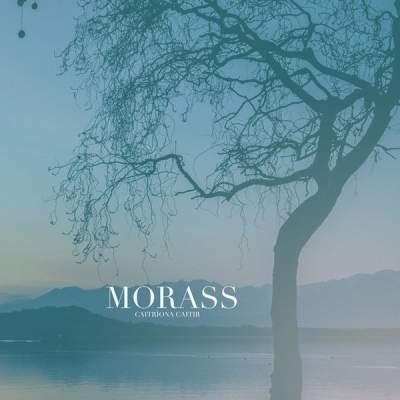 دانلود آهنگ Morass از Caitriona Caitir