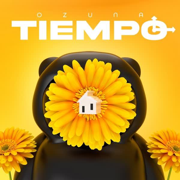 دانلود آهنگ Tiempo از Ozuna