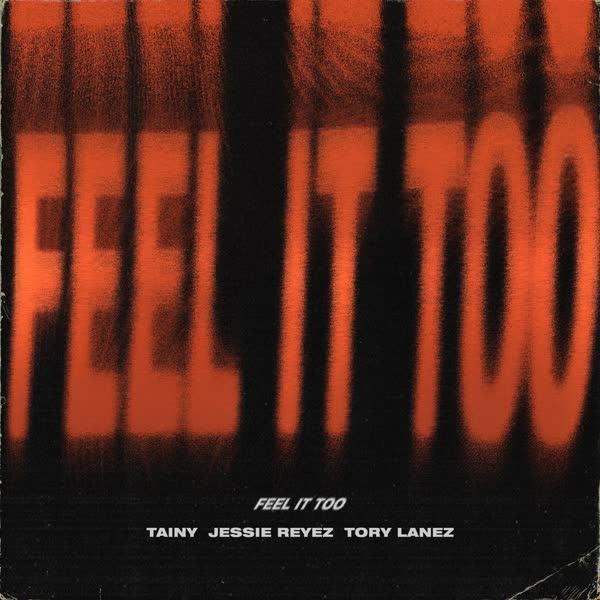 دانلود آهنگ Feel It Too از Tory Lanez