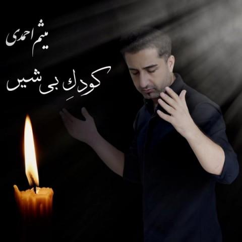 دانلود آهنگ کودک بی شیر از میثم احمدی