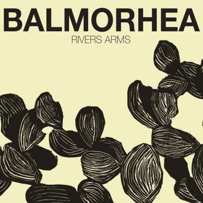 دانلود آهنگ Lament از Balmorhea