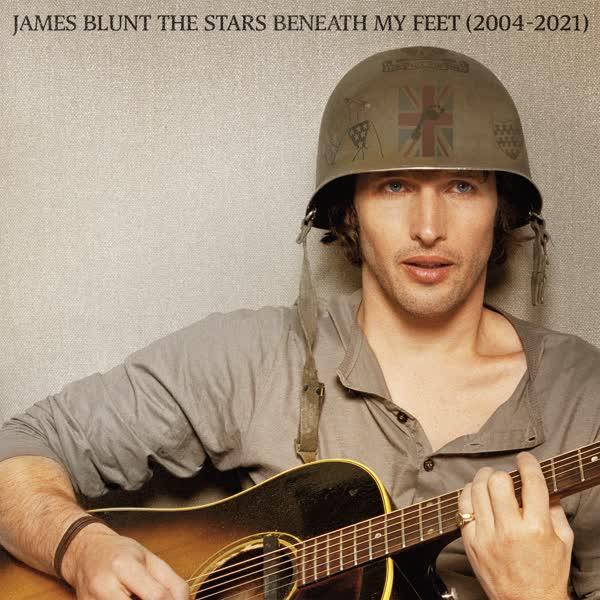 دانلود آهنگ Love Under Pressure از James Blunt
