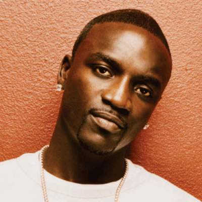 دانلود آهنگ Como No از Akon