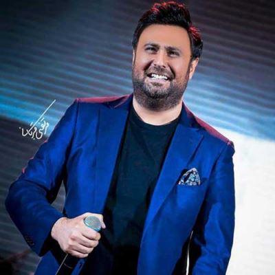 دانلود آهنگ تیتراژ سریال گاندو از محمد علیزاده
