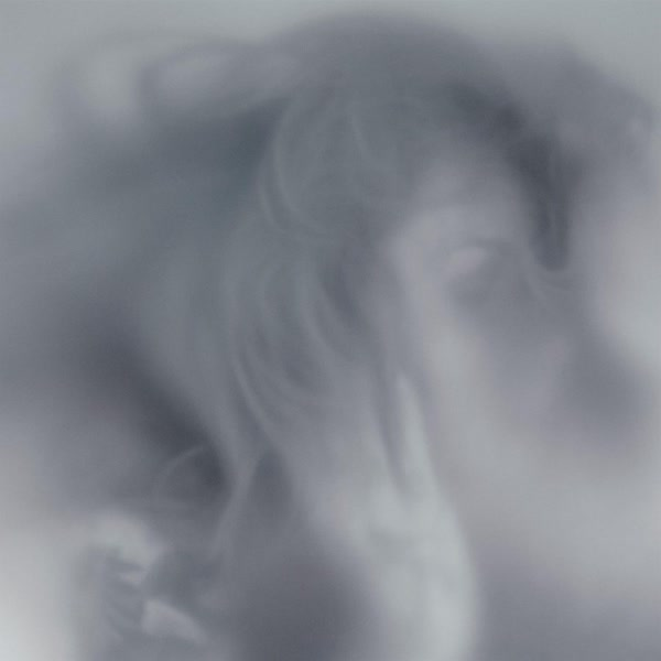 دانلود آهنگ Partly Cloudy With a Chance of Tears از Skylar Grey