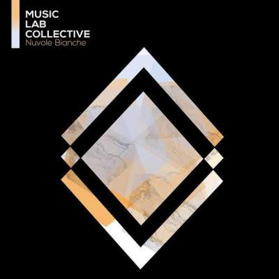 دانلود آهنگ Collective Nuvole Bianche از Music Lab