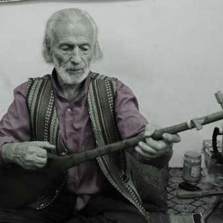 دانلود آهنگ غمگین مازنی بانو بانو جان از محمدرضا اسحاقی